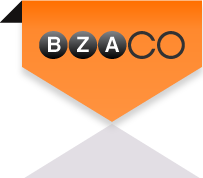 BZA LOGO